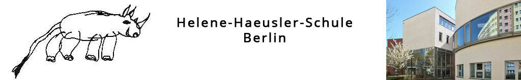 Helene-Haeusler-Schule